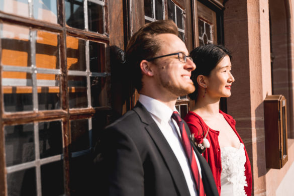 Hochzeitsfotograf frankfurt 012