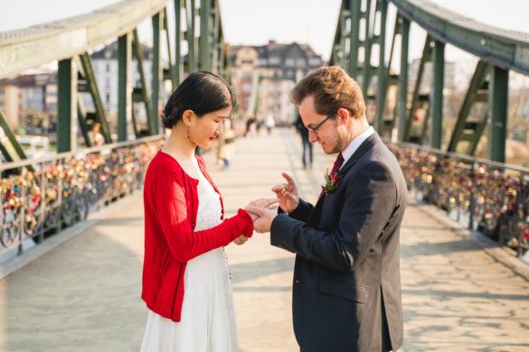 Hochzeitsfotograf frankfurt 014