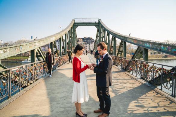 Hochzeitsfotograf frankfurt 016