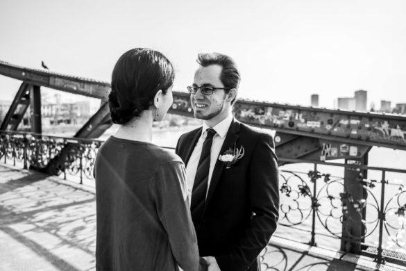 Hochzeitsfotograf frankfurt 018
