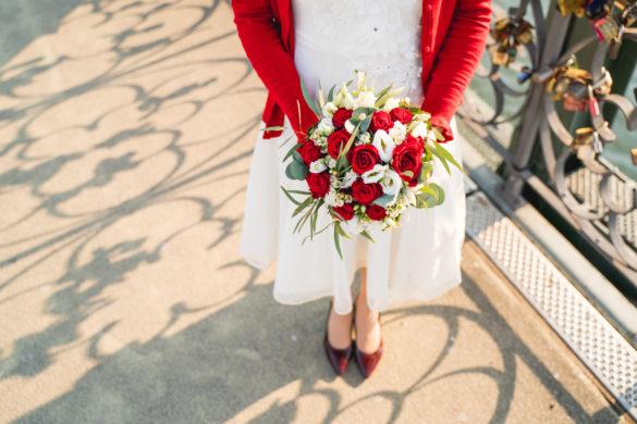 Hochzeitsfotograf frankfurt 021