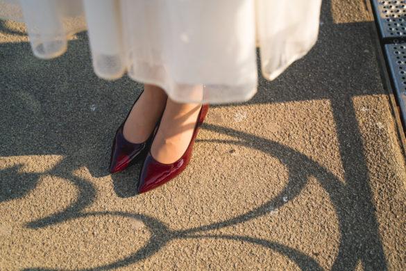 Hochzeitsfotograf frankfurt 022