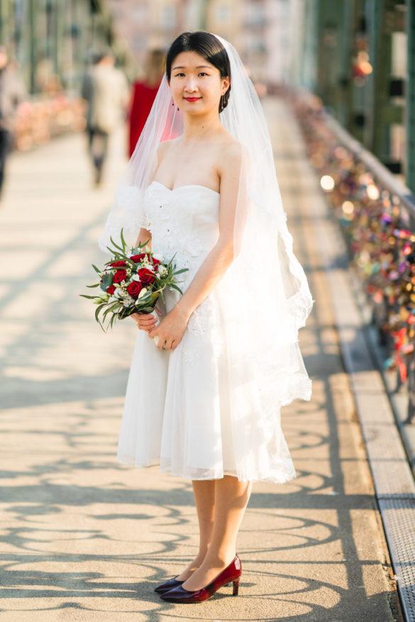 Hochzeitsfotograf frankfurt 023