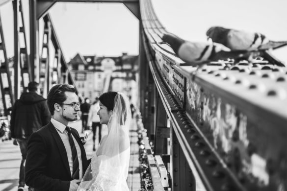 Hochzeitsfotograf frankfurt 024