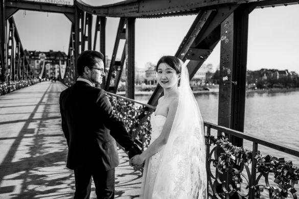 Hochzeitsfotograf frankfurt 026