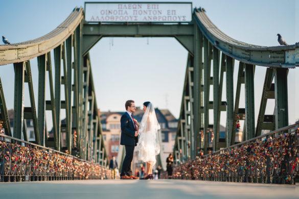 Hochzeitsfotograf frankfurt 027