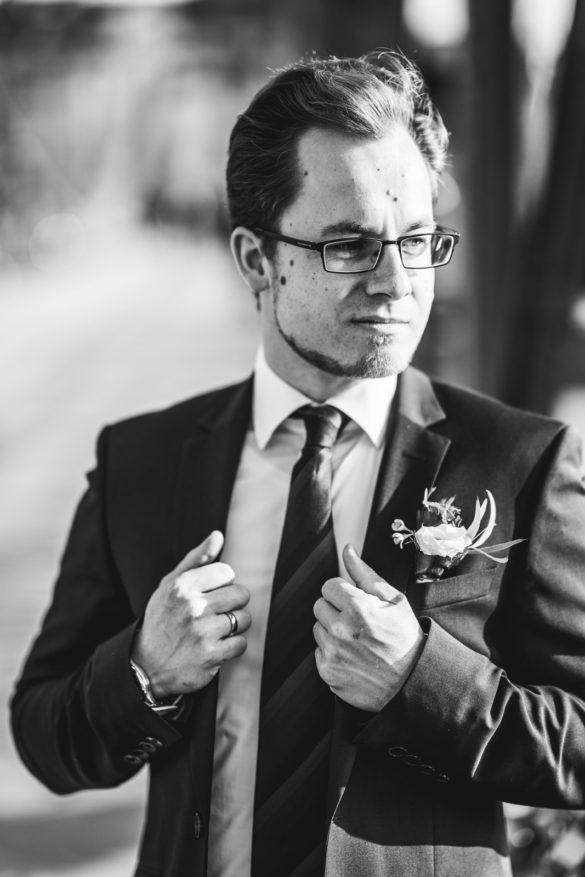 Hochzeitsfotograf frankfurt 030