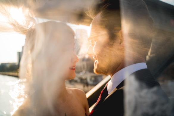 Hochzeitsfotograf frankfurt 034