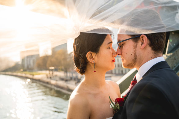 Hochzeitsfotograf frankfurt 035