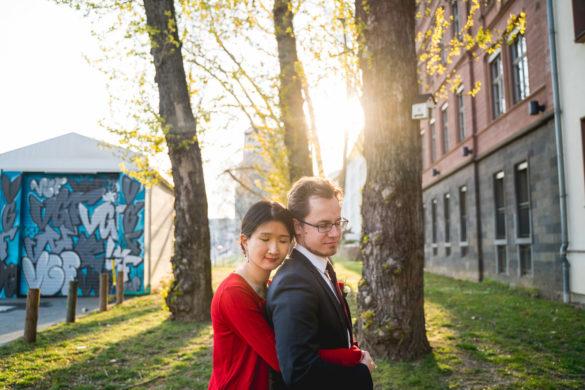 Hochzeitsfotograf frankfurt 043