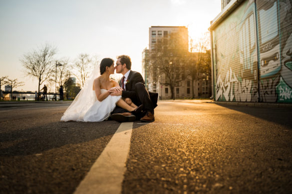 Hochzeitsfotograf frankfurt 047