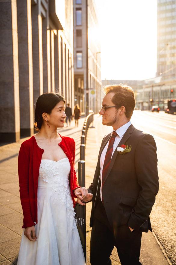 Hochzeitsfotograf frankfurt 050
