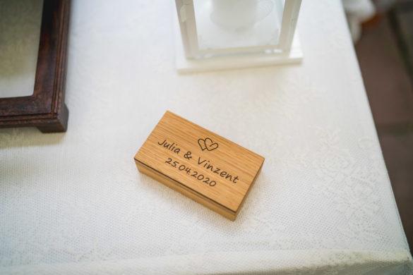 003 Hochzeitsfotograf fulda stefan franke hochzeitsreportage