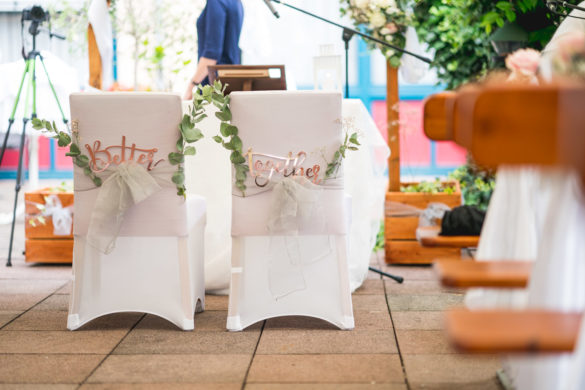005 Hochzeitsfotograf fulda stefan franke hochzeitsreportage