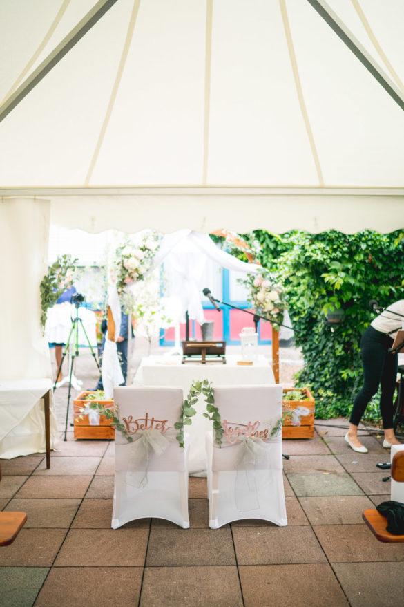 008 Hochzeitsfotograf fulda stefan franke hochzeitsreportage