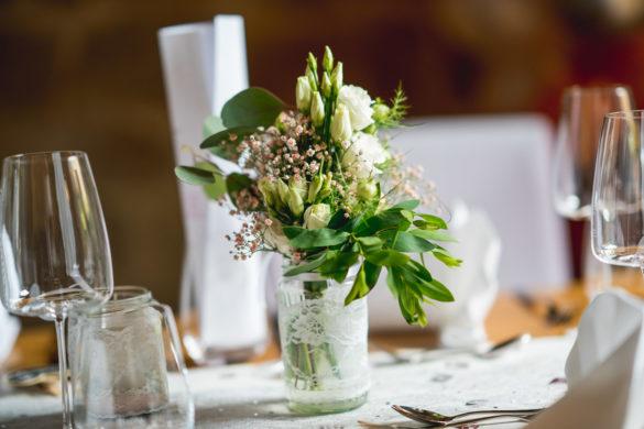 009 Hochzeitsfotograf fulda stefan franke hochzeitsreportage
