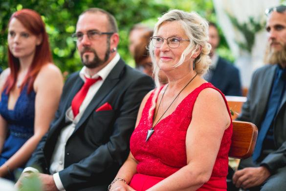 012 Hochzeitsfotograf fulda stefan franke hochzeitsreportage