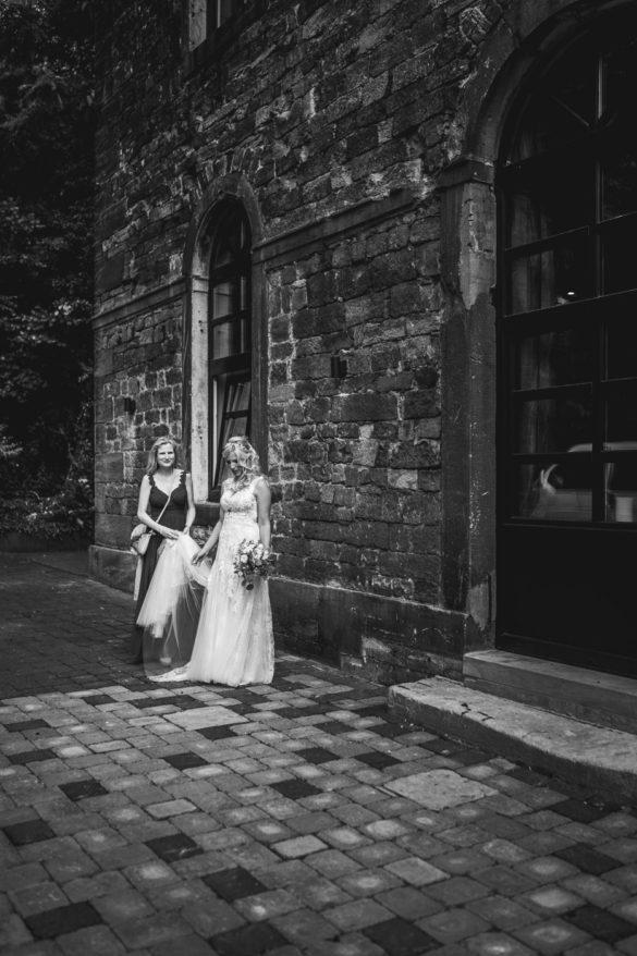 014 Hochzeitsfotograf fulda stefan franke hochzeitsreportage