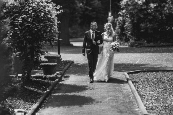 016 Hochzeitsfotograf fulda stefan franke hochzeitsreportage