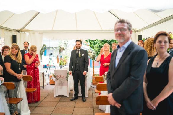 017 Hochzeitsfotograf fulda stefan franke hochzeitsreportage