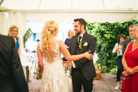 018 Hochzeitsfotograf fulda stefan franke hochzeitsreportage