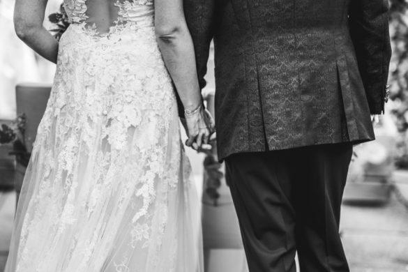 019 Hochzeitsfotograf fulda stefan franke hochzeitsreportage
