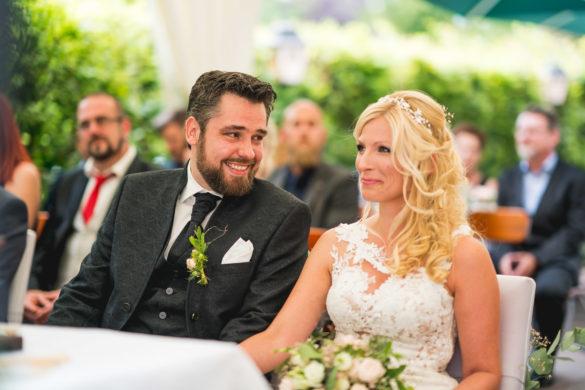 020 Hochzeitsfotograf fulda stefan franke hochzeitsreportage
