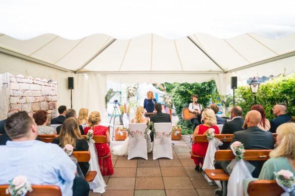 021 Hochzeitsfotograf fulda stefan franke hochzeitsreportage