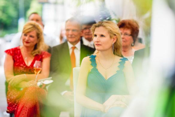 022 Hochzeitsfotograf fulda stefan franke hochzeitsreportage