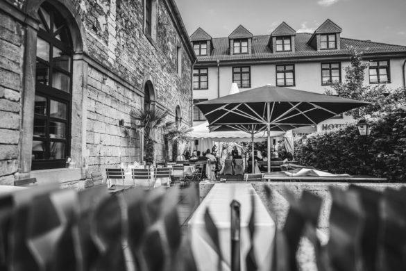 023 Hochzeitsfotograf fulda stefan franke hochzeitsreportage
