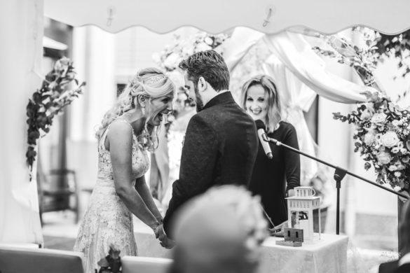 026 Hochzeitsfotograf fulda stefan franke hochzeitsreportage