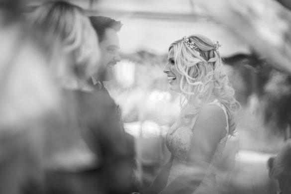 027 Hochzeitsfotograf fulda stefan franke hochzeitsreportage
