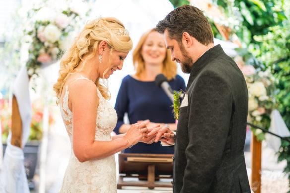 028 Hochzeitsfotograf fulda stefan franke hochzeitsreportage