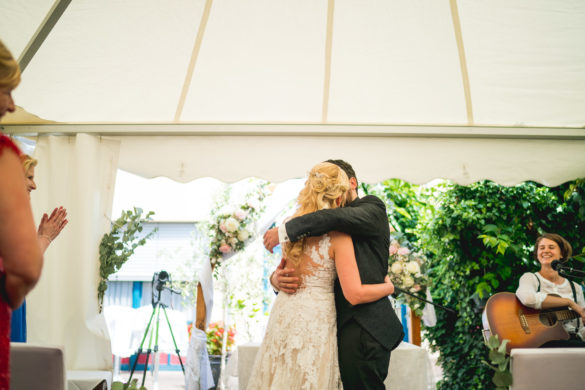 029 Hochzeitsfotograf fulda stefan franke hochzeitsreportage