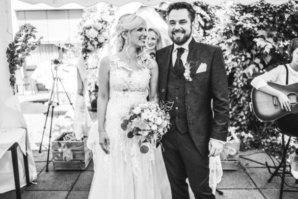 030 Hochzeitsfotograf fulda stefan franke hochzeitsreportage