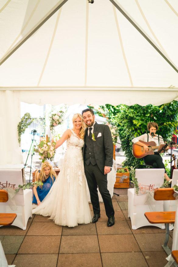 031 Hochzeitsfotograf fulda stefan franke hochzeitsreportage