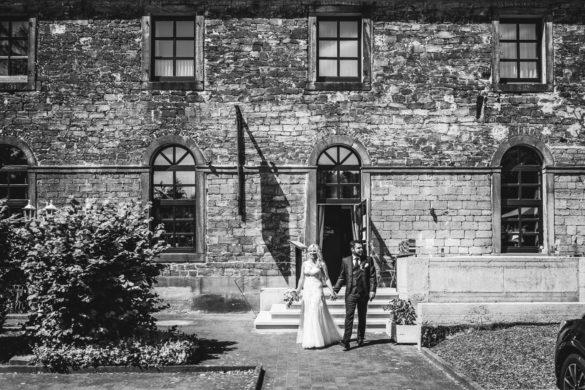 032 Hochzeitsfotograf fulda stefan franke hochzeitsreportage