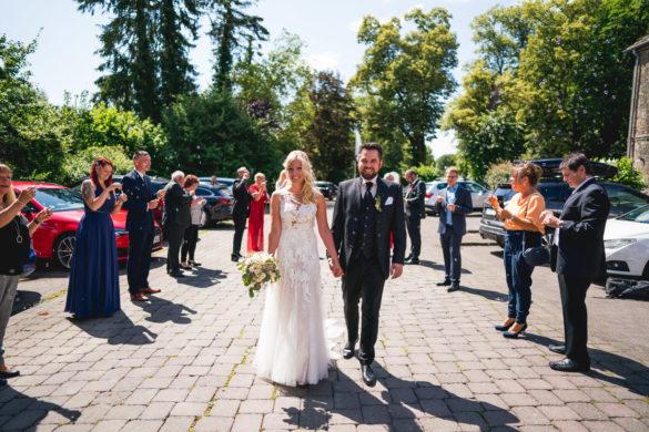 033 Hochzeitsfotograf fulda stefan franke hochzeitsreportage