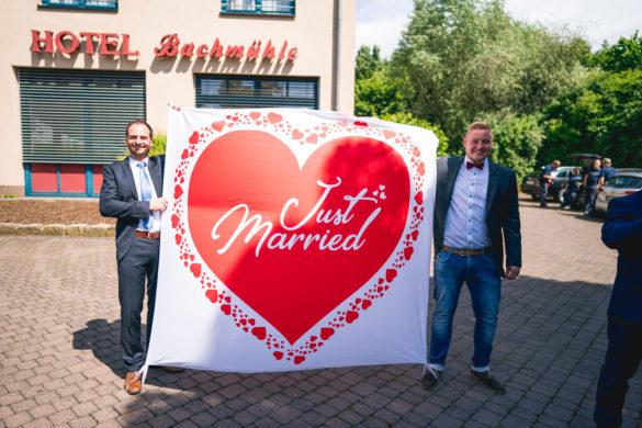 034 Hochzeitsfotograf fulda stefan franke hochzeitsreportage