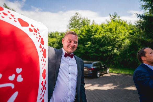 035 Hochzeitsfotograf fulda stefan franke hochzeitsreportage