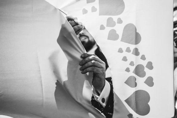 036 Hochzeitsfotograf fulda stefan franke hochzeitsreportage