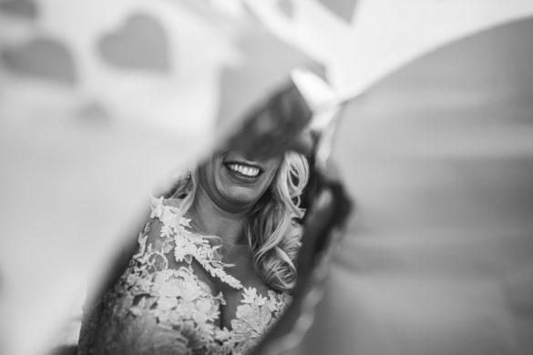 037 Hochzeitsfotograf fulda stefan franke hochzeitsreportage
