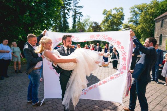 038 Hochzeitsfotograf fulda stefan franke hochzeitsreportage