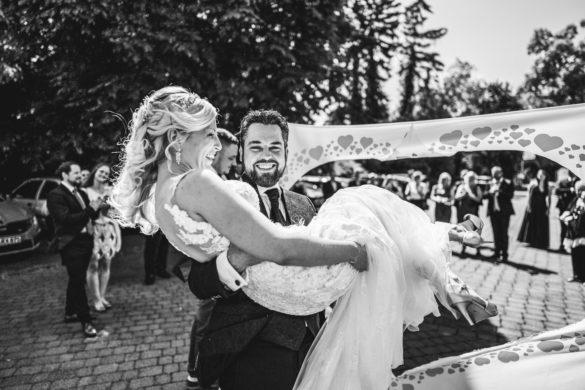039 Hochzeitsfotograf fulda stefan franke hochzeitsreportage