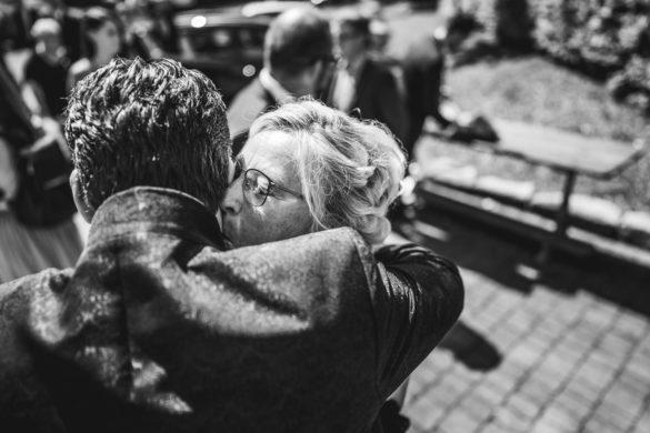 040 Hochzeitsfotograf fulda stefan franke hochzeitsreportage
