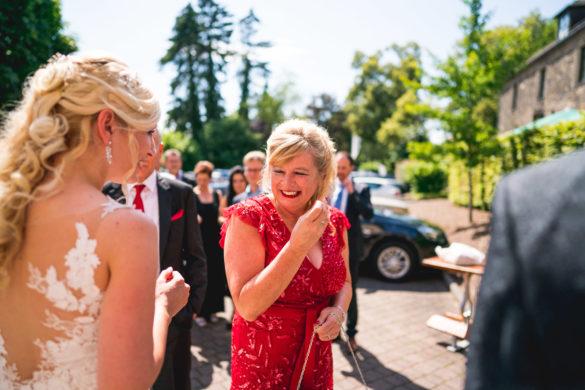 041 Hochzeitsfotograf fulda stefan franke hochzeitsreportage