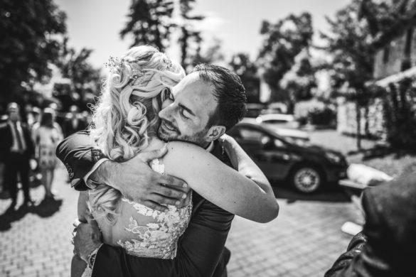 042 Hochzeitsfotograf fulda stefan franke hochzeitsreportage
