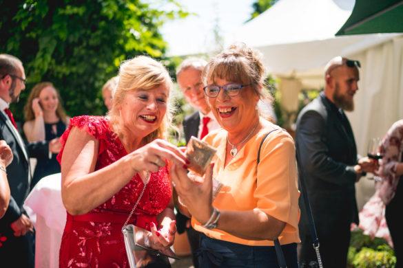 045 Hochzeitsfotograf fulda stefan franke hochzeitsreportage