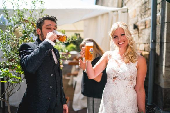 048 Hochzeitsfotograf fulda stefan franke hochzeitsreportage