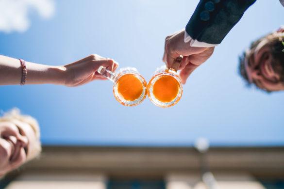 049 Hochzeitsfotograf fulda stefan franke hochzeitsreportage